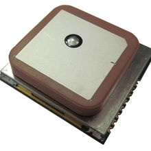 GM-5709 from  Navisys Technology Corp.