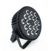 PL-35 18PCS 4 from  Guangzhou Xinyu Stage Lighting Installation Factory