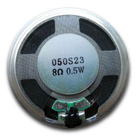 Water-resistance Speakers from  Xiamen Honch Industrial Suppliers Co. Ltd