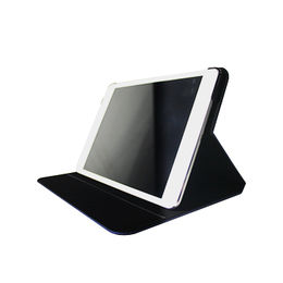 Leather Case for iPad Mini from  Shenzhen SoonLeader Electronics Co Ltd