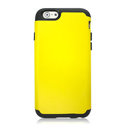 TPU Case for iPhone 6 from  Shenzhen SoonLeader Electronics Co Ltd