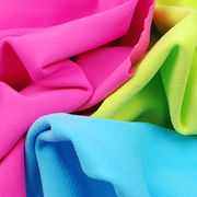 High Gauge Jersey Fabric from  Lee Yaw Textile Co Ltd