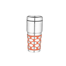 Stainless steel mug from  Fuzhou King Gifts Co. Ltd