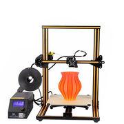 Cr-10 3D Printer from  Shenzhen Creality 3D Technology Co., Ltd