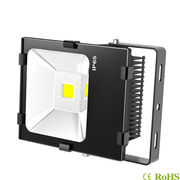 China LED flood light with 30W high-brightness Epistar chip