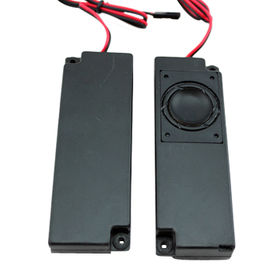 Slim Micro Speakers from  Xiamen Honch Industrial Suppliers Co. Ltd