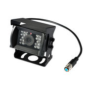China 4CH 1080p Mobile DVR System and Vehicle DVR, Supports Power from 8 to 32V DC H.264