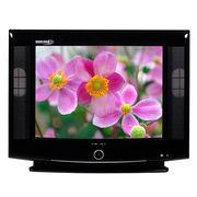 CRT TV from  GUANGZHOU SHANMU ELECTRONICS PRO.CO.,LTD