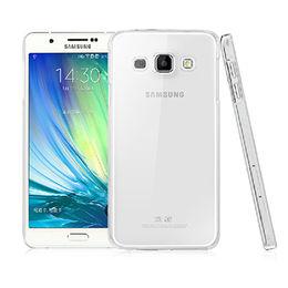 TPU Phone Case from  Shenzhen SoonLeader Electronics Co Ltd