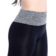 Yoga Sport Pants from  Meimei Fashion Garment Co. Ltd