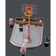 Basketball Drinking game from  Ningbo Bothwins Import & Export Co. Ltd