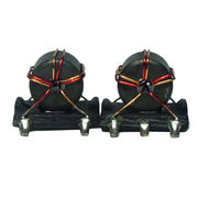 SMD Balun Transformers from  Meisongbei Electronics Co. Ltd