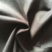 Luxury Tencel Cotton Spandex Fabric from  Suzhou Best Forest Import and Export Co. Ltd