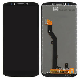 Mobile phone LCD screen for iPhone 5G from  Anyfine Indus Limited