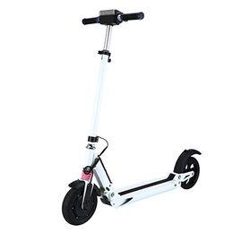 China Scooter Electric From Shenzhen Wholesaler Hopthink Shenzhen
