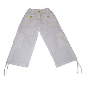 Boys' pants from  Qingdao Classic Landy Garments Co. Ltd