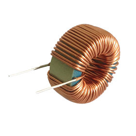 Toroid Inductors from  Meisongbei Electronics Co. Ltd