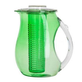 BPA-free Beverage Bottle from  Fuzhou King Gifts Co. Ltd