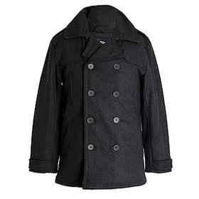 Men's Wool Jackets from  Qingdao Classic Landy Garments Co. Ltd
