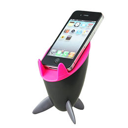 Desktop Smartphone Mount from  Monoeric International Co. Ltd