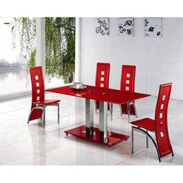 Dining Set from  Langfang Peiyao Trading Co.,Ltd