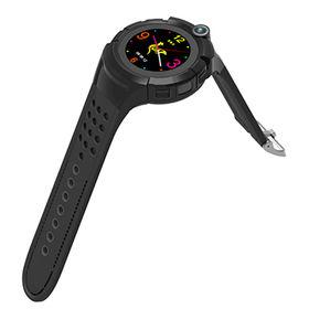 Kid's Watch from  Shenzhen Ballet Digital Technology Co. Ltd
