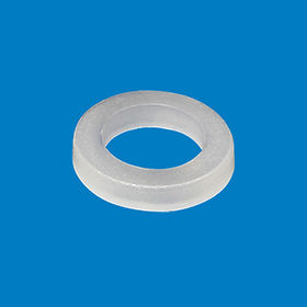 Parts washers from  Ganzhou Heying Universal Parts Co.,Ltd