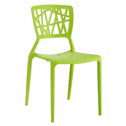 Plastic chairs from  Langfang Peiyao Trading Co.,Ltd