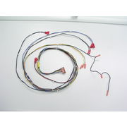 Taiwan Flat Cable, 1.27 Pitch, 0.635 Pitch