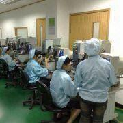 PCBA from  Finenet Electronic Circuit Ltd
