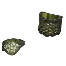 High precision casting 3D printer from  Shenzhen Creality 3D Technology Co., Ltd