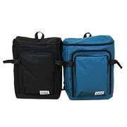Hiking backpacks from  Iris Fashion Accessories Co.Ltd