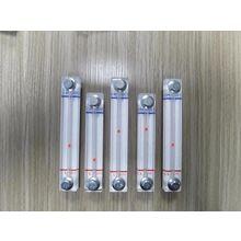 China oil tank level gauge from Hengshui Wholesaler: Hengshui Aohong