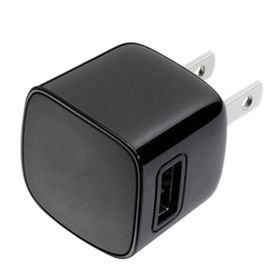 Mobile Phone Charger from  Anyfine Indus Limited