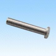 Pins from  HLC Metal Parts Ltd