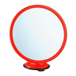 Swivel Suction Mirror from  Monoeric International Co. Ltd