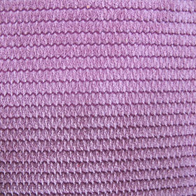 Sea cucumber strips corduroy fabric from  Suzhou Best Forest Import and Export Co. Ltd