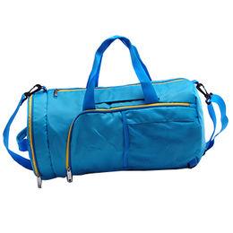Sport Gym Training Backpack from  Xiamen Dakun Import & Export Co. Ltd