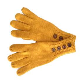 Gloves from  Nantong Ziyan International Trade Co. Ltd