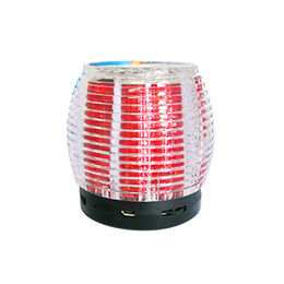 Bluetooth Speaker from  UPO Technical Products Ltd