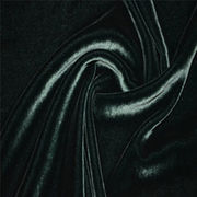 Luxury silk rayon velvet fabric from  Suzhou Best Forest Import and Export Co. Ltd