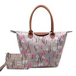 Women's Large Handbag Tote Shoulder Bag Purse from  Hong Kong Casdilly Trade Co. Ltd