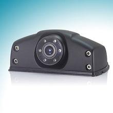1080P RV Rear View Camera from  STONKAM CO.,LTD