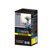 China Cold water dissolving environmental friendly wallpaper glue powder