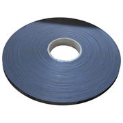 Flexible Magnetic Sheet from  Jyun Magnetism Group Limited