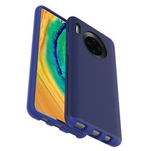Leather case for Samsung S6 from  Dongguan Afang Plastic Products CO.,LTD