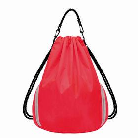 Sports Ball Bag from  Ningbo Easyget Co. Ltd