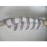 China Blouse, loose knit