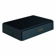 D/HD Set-top Box from  Shenzhen Ablee Electronic Company Limited