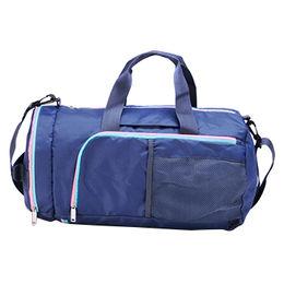 Backpack Hand Bag Shoulder Bag from  Xiamen Dakun Import & Export Co. Ltd